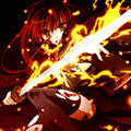 Shakugan no Shana - Gallery - 03