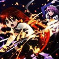 Shakugan no Shana - Gallery - 04