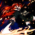 Shakugan no Shana - Gallery - 05