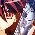 Shakugan no Shana - Gallery - 06