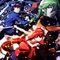 Shakugan no Shana - Gallery - 07